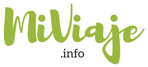 MiViaje.info